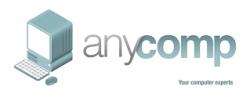 Anycomp